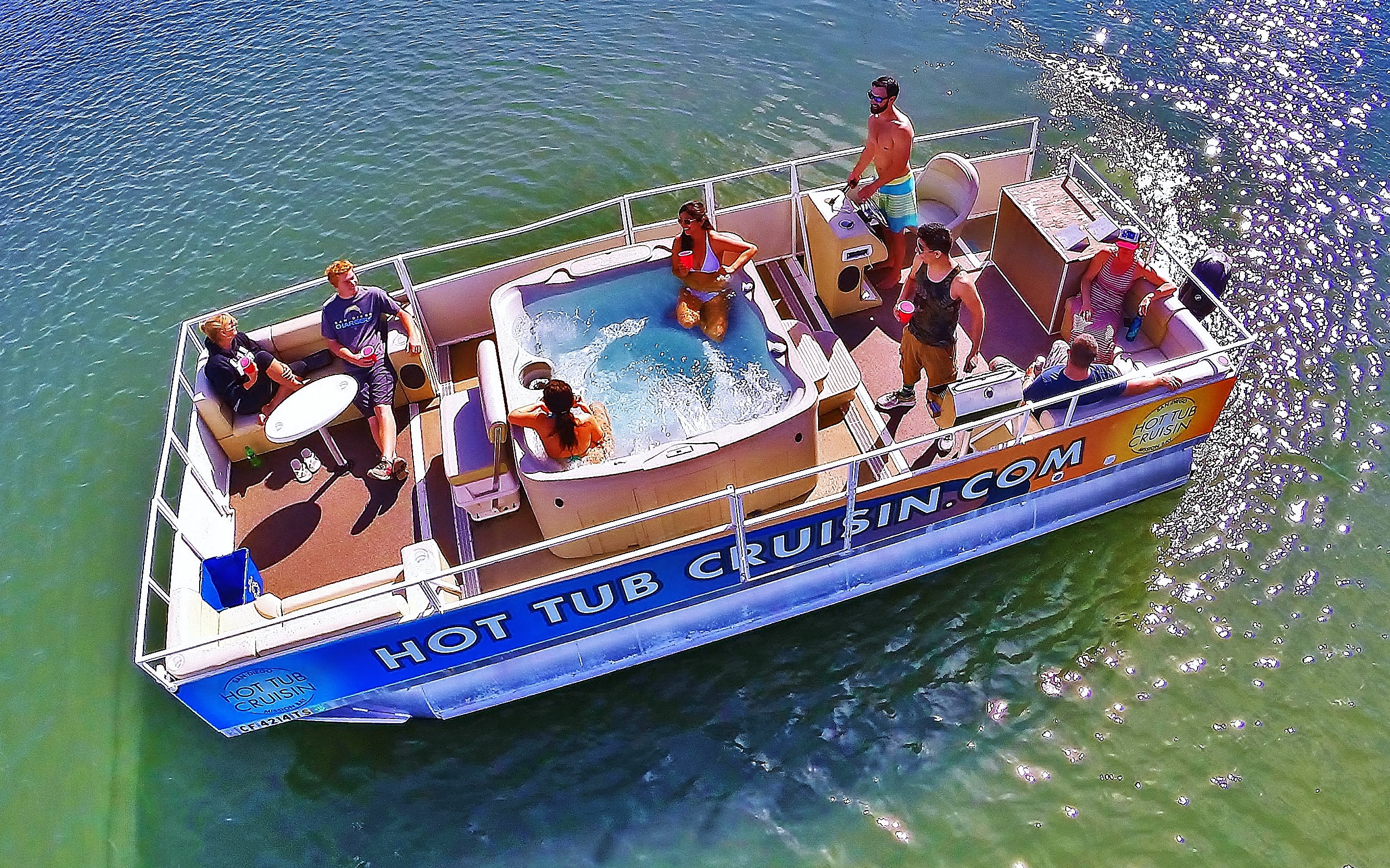 Hot-Tub-Cruisin-Hot-Tub-Boat-Cycle-Cruisin-Cycle-Boat-Pedal-Boat-Pontoon-Boat-Boat-Rental-3