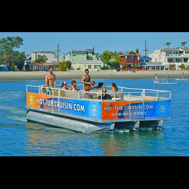 Hot-Tub-Cruisin-Hot-Tub-Boat-Cycle-Cruisin-Cycle-Boat-Pedal-Boat-Pontoon-Boat-Boat-Rental-Rhodes-on-Water-12-e1462302498494